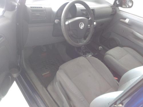volkswagen suran 1.6 confortline 2006