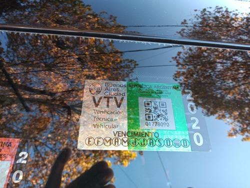 volkswagen suran 1.6 highline 101cv 11c 2011