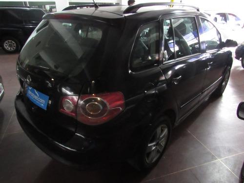 volkswagen suran 1.6 i format 90t taxi