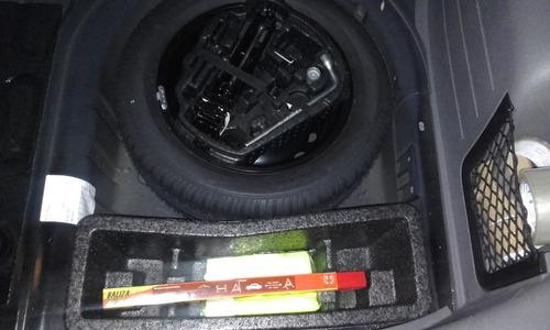 volkswagen suran 1.6 msi highline 16v 110 cv