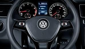 volkswagen suran 1.6 track  a t