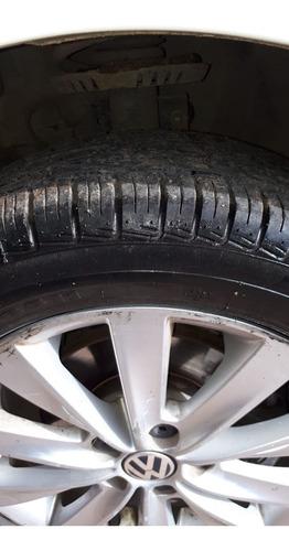 volkswagen suran 1.6 trendline primer dueño full full
