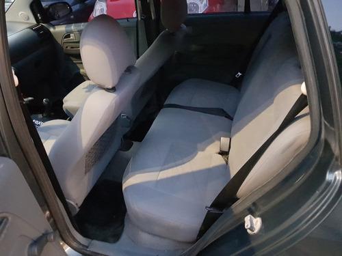 volkswagen suran 1.9 sdi comfortline 80a
