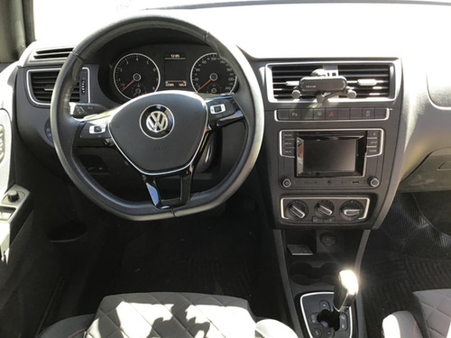 volkswagen suran 2016 highline 1.6 imotion automática