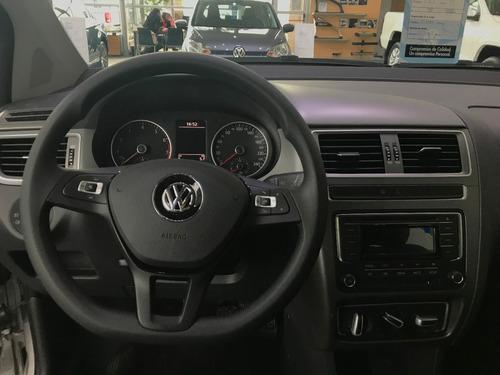 volkswagen suran comfortline manual my18 0 km 2017 nuevo vw