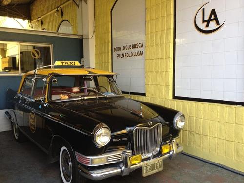 volkswagen suran comfortline taxi 0km $220.000... y cuotas