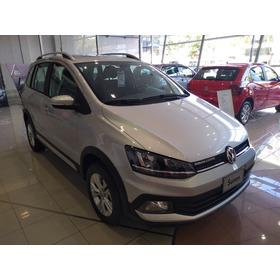 Volkswagen Suran Cross 1.6 Highline Msi 110cv 2019  Ec
