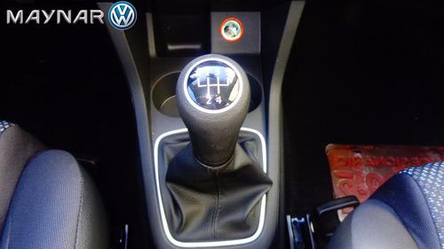 volkswagen suran my17  0% cuota fija entrega inmediata m