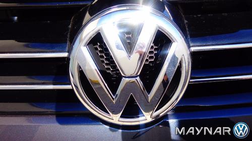 volkswagen suran plan nacional directo de fabrica tasa 0% m