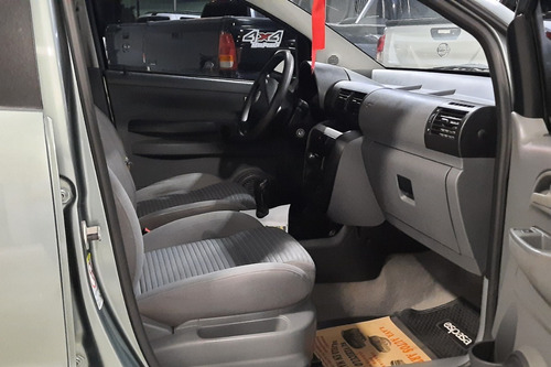 volkswagen suran sdi hig ant $455000 y cuot automotores yami
