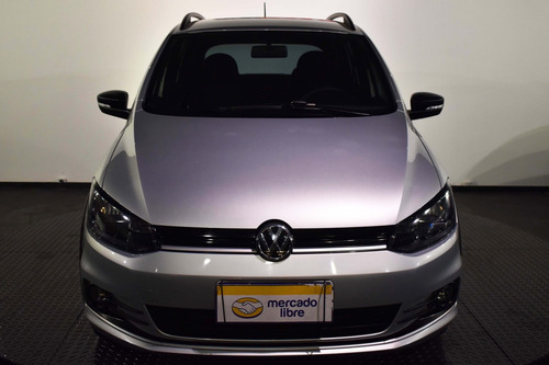 volkswagen suran track 1.6 manual 2019 rpm moviles