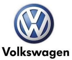volkswagen suran track anticipo y cuotas tasa 0% vw alra vw