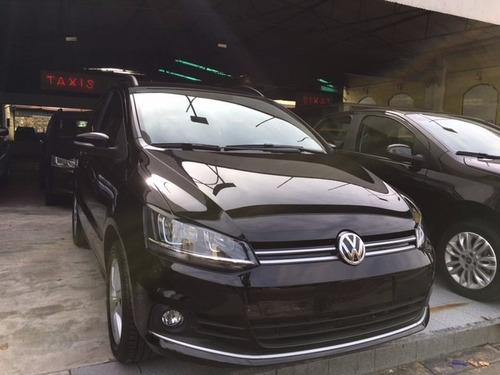 volkswagen suran trendline 0km $130.000..y cuotas bco ciudad