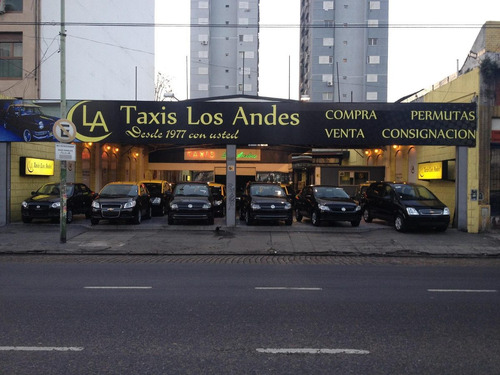 volkswagen suran trendline taxi 0km $220.000... y cuotas