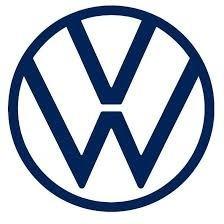 volkswagen t-cross 1.6 comfortline at my21 nr