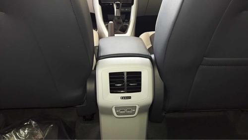 volkswagen t-cross 1.6 comfortline mt