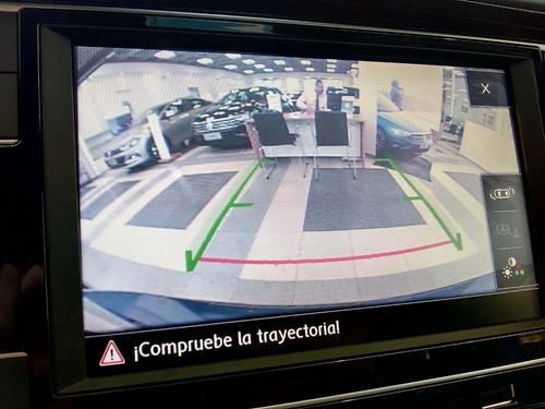 volkswagen t-cross 1.6 comfortline mt dc #a2