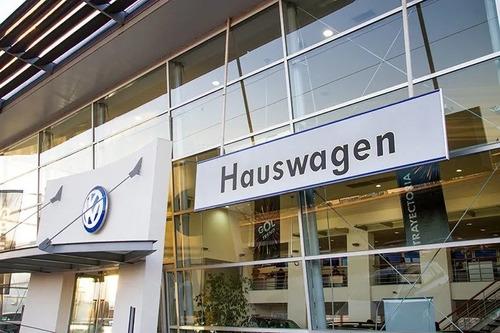 volkswagen t-cross 1.6 msi comfortline tiptronic lucas s