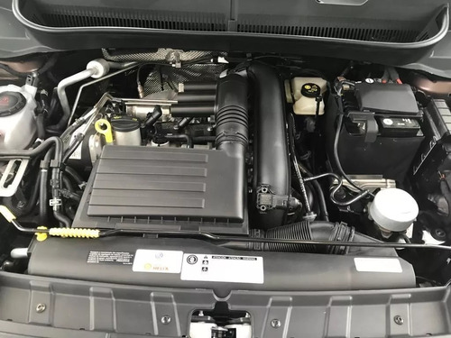 volkswagen t-cross 1.6 msi highline tiptronic lucas