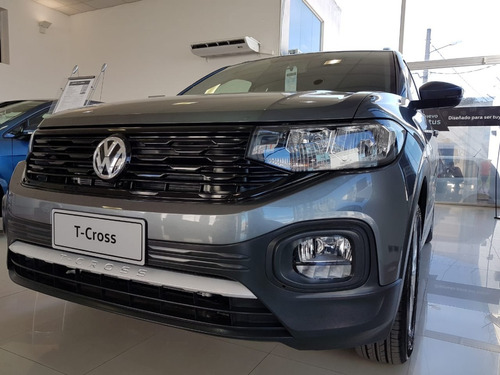 volkswagen t-cross 1.6 msi trendline my21 manual lucas s