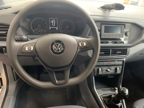 volkswagen t-cross 1.6 trendlinde mt t cross trendline vw 08