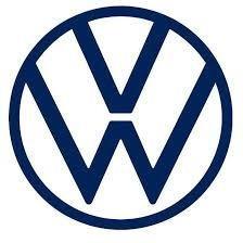 volkswagen t-cross 1.6 trendline manual nr