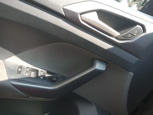 volkswagen t-cross 2020 1.6 comfortline at