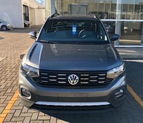 volkswagen t cross comfort at my21 te=11-2591-3275 financio