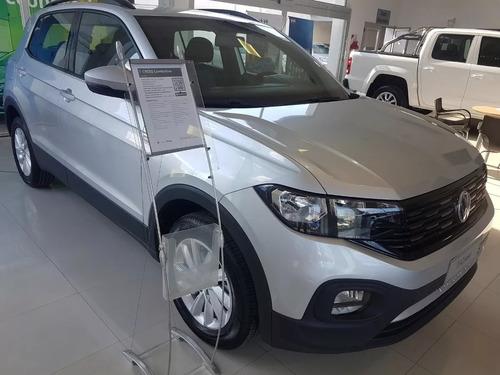 volkswagen t cross comfort financio at my21 te=11-2591-3275