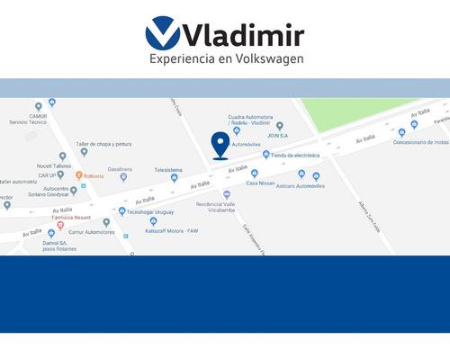 volkswagen t-cross comfort,entrega inmediata 2020 0km