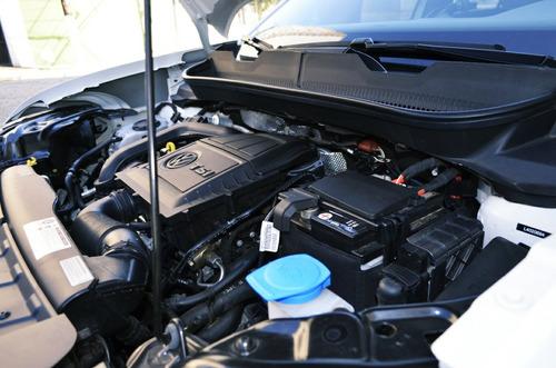 volkswagen t-cross comfortline 1.0 tsi