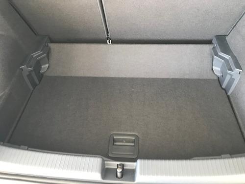 volkswagen t-cross comfortline automat tiptronic #mkt11026