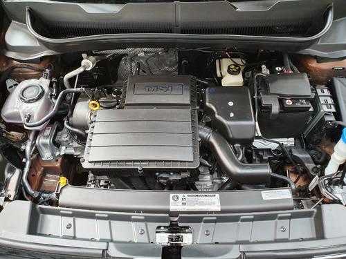 volkswagen t-cross comfortline mt my20 0km dcolores #a1