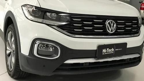volkswagen t cross cuotas fijas tcross 0km suv $68.900 m-