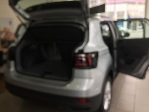 volkswagen t-cross financio tasa 0% en pesos te=11-5996-2463