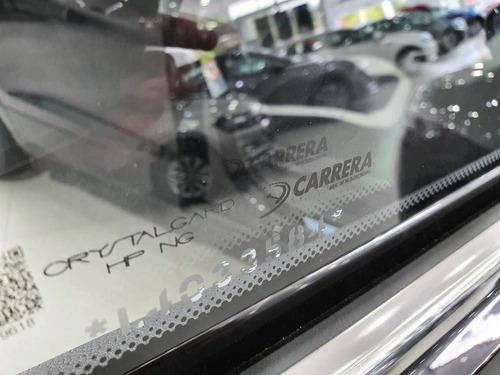volkswagen t-cross highline pf2 e pf9 preto 2020