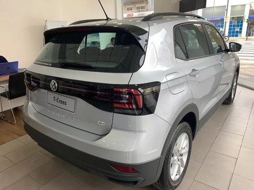 volkswagen t cross trendline my21 financio te=11-2591-3275