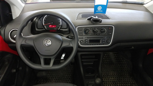 volkswagen take up 5p stock disponible mr1 a2