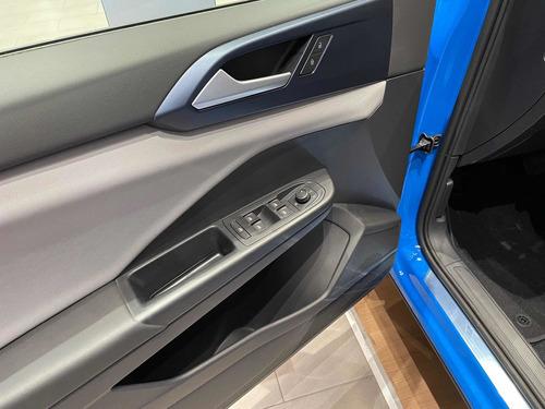 volkswagen taos comfortline tip 2021