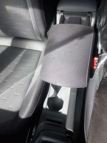 volkswagen tcross conforline aut. my 2020 0km!!!