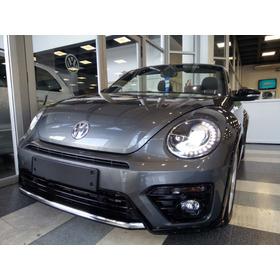 Volkswagen The Beetle 2.0 Sport Dsg #a2