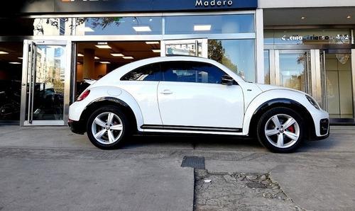 volkswagen the beetle rline  dsg no vento scirocco a1 a3