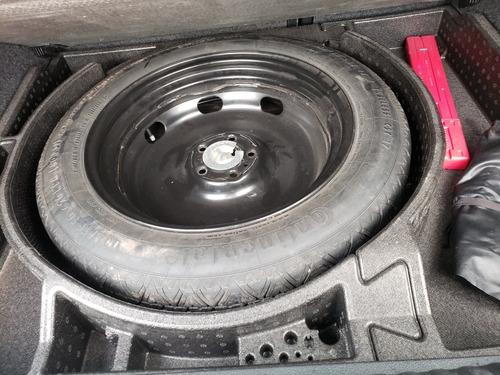 volkswagen tiguan 1.4 automica at 2016