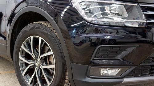 volkswagen tiguan 1.4 comfortline 2018