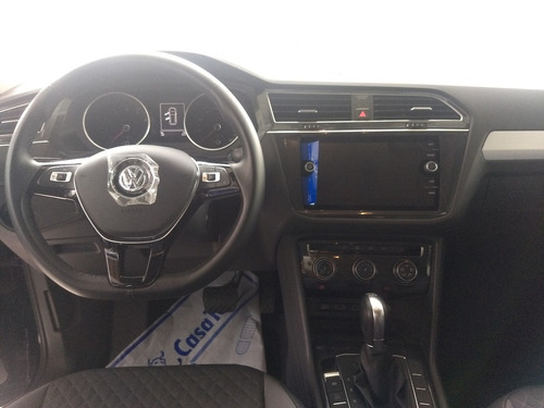 volkswagen tiguan 1.4 tsi 2020!!!! unica unidad