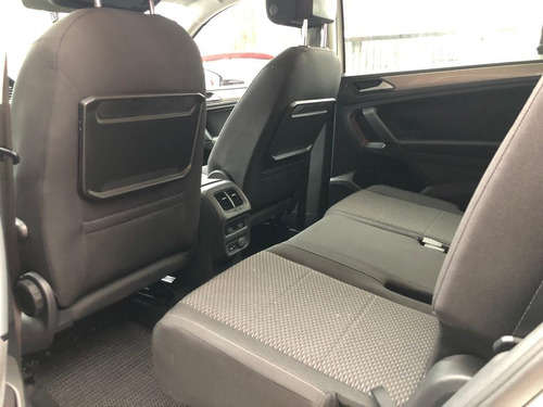 volkswagen tiguan 1.4 tsi allspace comfort at 7pas