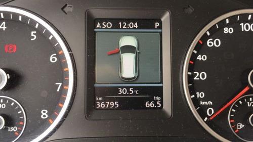 volkswagen tiguan 2.0 16v 4p tsi turbo