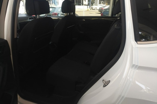 volkswagen tiguan 2.0 all space conforline con techo