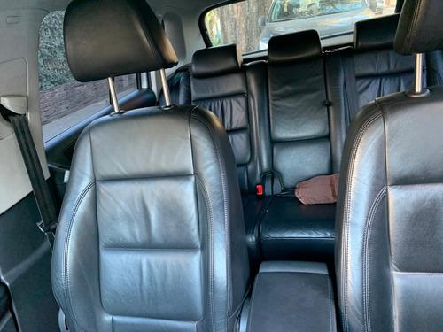 volkswagen tiguan 2.0 exclusive tsi 200 cv