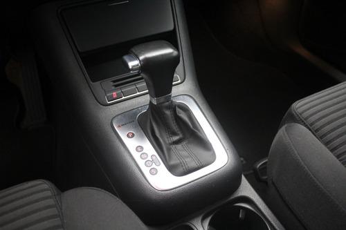 volkswagen tiguan 2.0 fsi 5p 2010